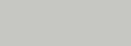 Ocritech-Waschtisch Farbe Hellgrau