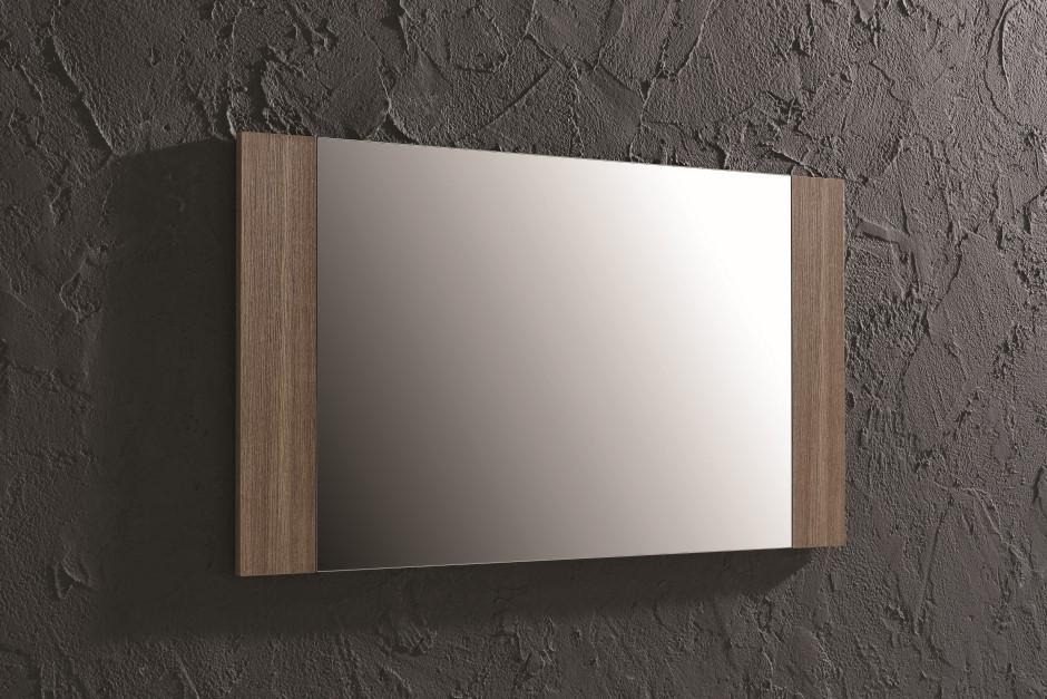 Badezimmerspiegel ARIA