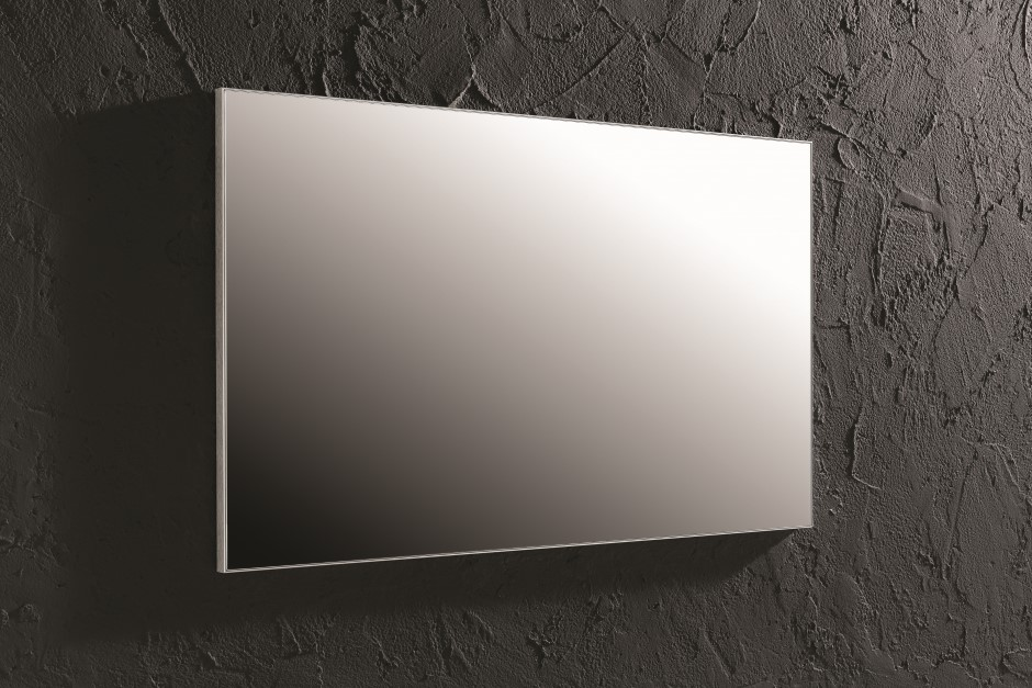 Wandspiegel BASIC