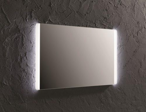 Badezimmerspiegel GAIA