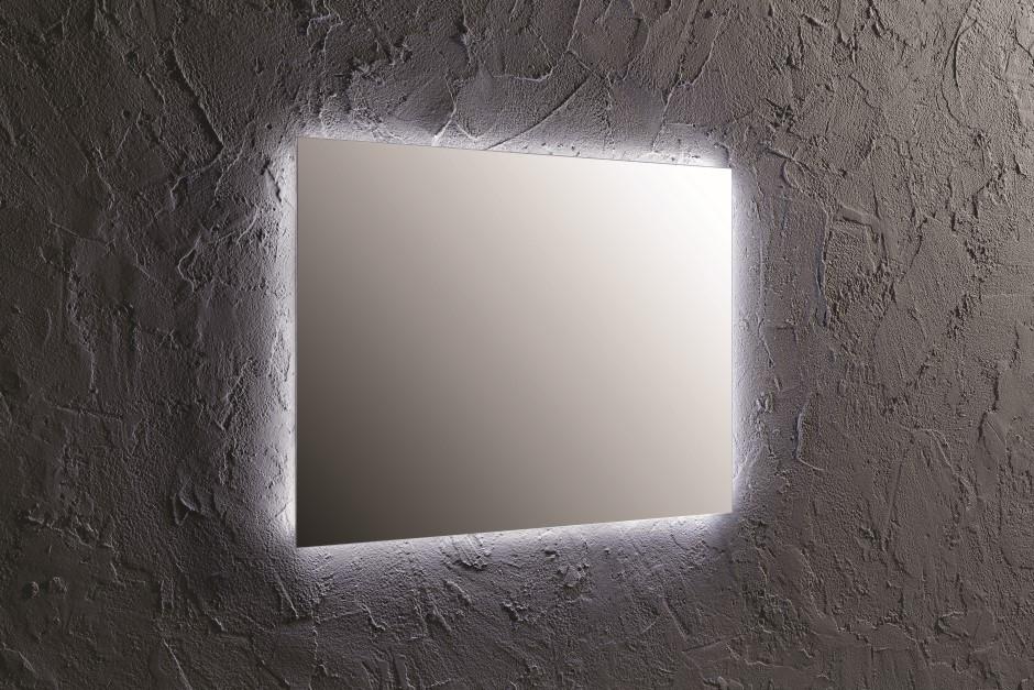 Badezimmerspiegel LUX 4