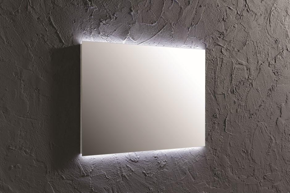Badezimmerspiegel LUX 2
