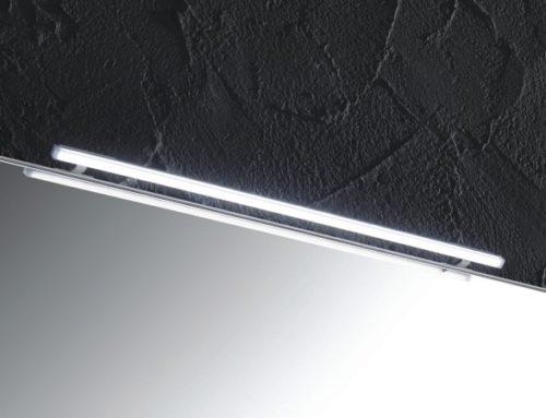 LED-Leuchte EDISON