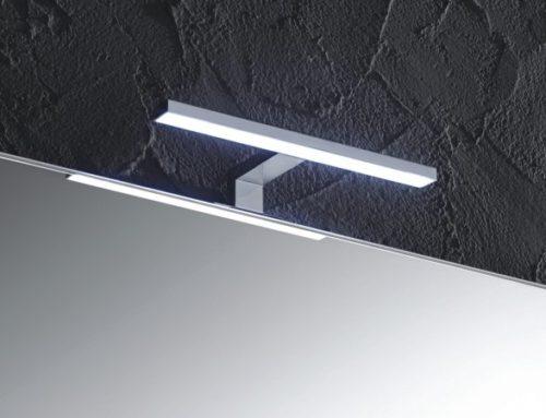 LED-Leuchte FLASH