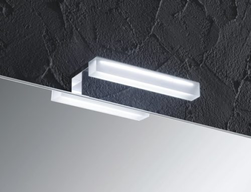 LED-Leuchte SIRIO