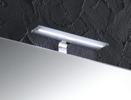 LED-Leuchte AURORA