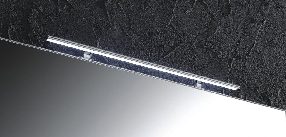LED-Leuchte FLARE