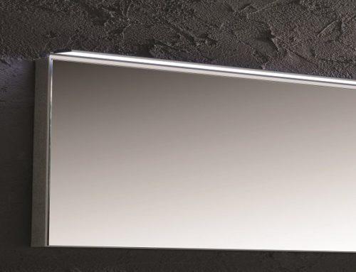 LED-Leuchte METER auf Maß