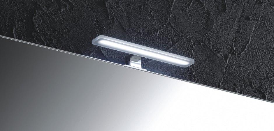 LED-Leuchte VOLTA
