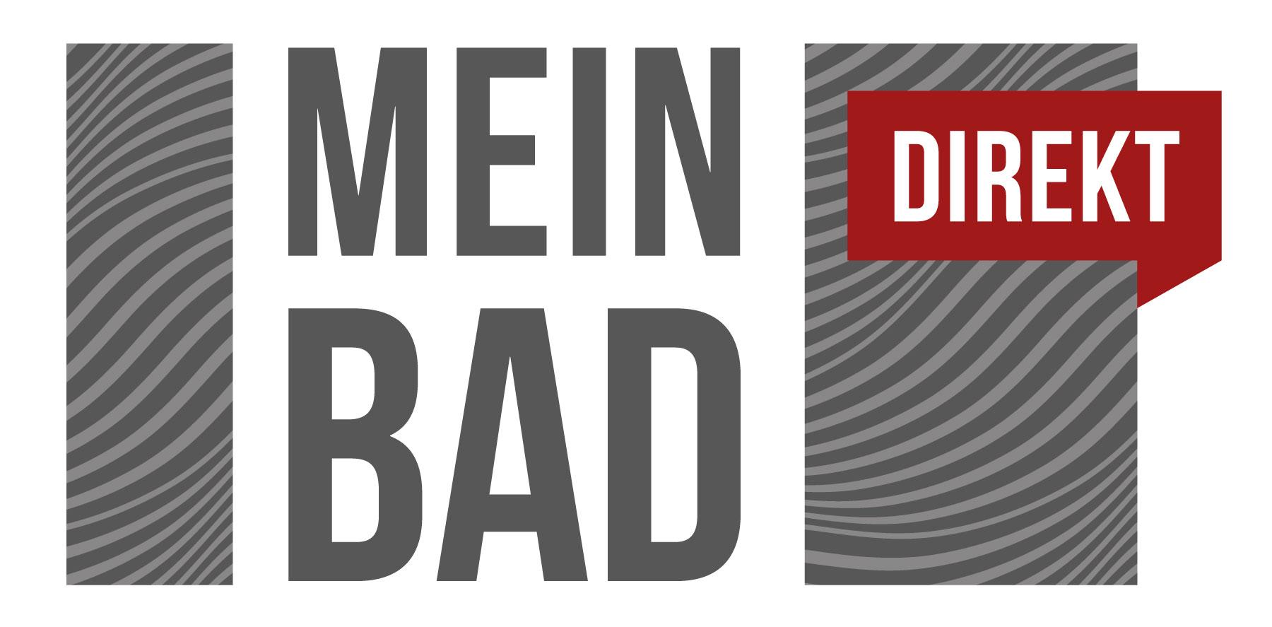 Logo Mein Bad Direkt